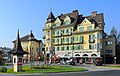 Velden Karawankenplatz 4 Wohnhaus und Geschaeftshaus 17042011 155.jpg