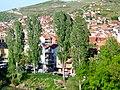 Veles, Macedonia (FYROM) - panoramio (14).jpg