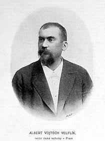 VelflíkAlbert1899.jpg