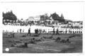 Velodrom, kúszóverseny - 1928.10.07 (21).tif