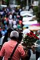 Vendedor de Flores en Tepoztlán.jpg