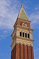 Venetian hotel 12.jpg