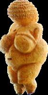Venus von Willendorf 01.png