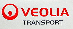 Veolia Transport logo.jpg