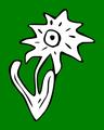 Verbandsabzeichen 1. Gebirgs-Division.png