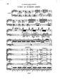 Verdi Nabucco - vocal score - III 4 Chorus of Hebrew Slaves - Va pensiero.pdf