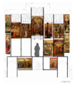 Vergos-estructura-Sant Esteve Granollers.png