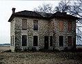 Vermilya-Boener House.jpg
