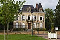 Verneuil-sur-Avre-IMG 4384.jpg