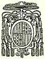 Veronai Gábor címere.jpg