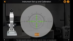 File:Vertometry-InstrumentSetUp-Calibration.ogv