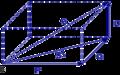 Verzerrungsblindleistung Zeigerdiagramm.png