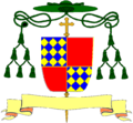 VescovoSanMartino.PNG