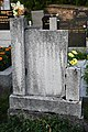 Veselí-evangelický-hřbitov-komplet2019-082.jpg
