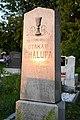 Veselí-evangelický-hřbitov-komplet2019-085.jpg