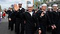 Veterans Day 141111-N-VY375-408.jpg