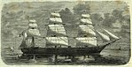 Vettor Pisani (ship, 1871) - L'Illustrazione Italiana.jpg