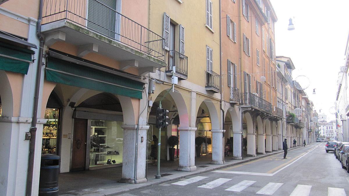 Hotel Zona Piazza Navona Roma