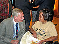 Vic Snyder and Thelma Mothershed Wair.jpg