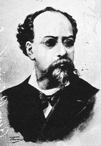 Vicente Riva Palacio.jpg