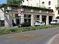 Vicenza 21 (8379589413).jpg