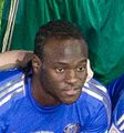 Victor Moses (cropped).jpg