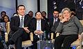 Victor Ponta la dezbaterea de la Antena 3 - 13.11 (11) (15806982895).jpg
