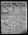 Victoria Daily Times (1902-08-28) (IA victoriadailytimes19020828).pdf