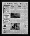 Victoria Daily Times (1905-08-12) (IA victoriadailytimes19050812).pdf