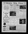 Victoria Daily Times (1905-08-17) (IA victoriadailytimes19050817).pdf