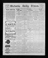 Victoria Daily Times (1905-08-23) (IA victoriadailytimes19050823).pdf