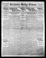 Victoria Daily Times (1913-02-14) (IA victoriadailytimes19130214).pdf