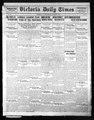 Victoria Daily Times (1914-01-07) (IA victoriadailytimes19140107).pdf