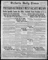 Victoria Daily Times (1918-10-14) (IA victoriadailytimes19181014).pdf