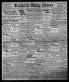 Victoria Daily Times (1920-07-28) (IA victoriadailytimes19200728).pdf