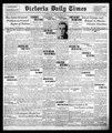 Victoria Daily Times (1921-05-17) (IA victoriadailytimes19210517).pdf