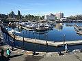 Victoria Harbour (20262381052).jpg