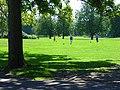 Victoria Park, Salisbury - geograph.org.uk - 519786.jpg