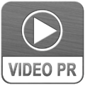 Video Link Icon.png