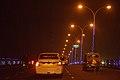 Vidyasagar Setu - Kolkata-Howrah 2015-01-30 5708.JPG