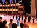 Vienna Opera Ball 27 February 2014 03.jpg