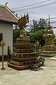 Vientiane - Wat Xieng Ngeun - 0040.jpg