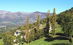 Vier-Bordes (Hautes-Pyrénées) 1.jpg