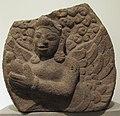 Vietnam, timpano con kimnari, da hung than, stile di chanh lo, 1190-1210 ca..JPG