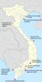 Vietnam biosphere reserve location map.png