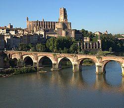 Vieux pont d'Albi DSC 0393 pano2.jpg