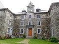 Vieux seminaire de Saint-Sulpice 64.jpg