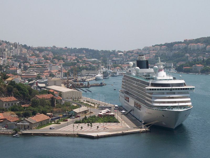 File:View Dubrovnik-2.jpg