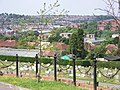 View from High Wycombe Cemetery - geograph.org.uk - 27632.jpg
