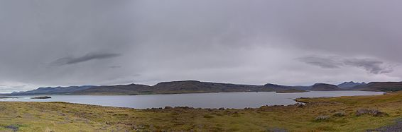 View from Hvitanes.jpg